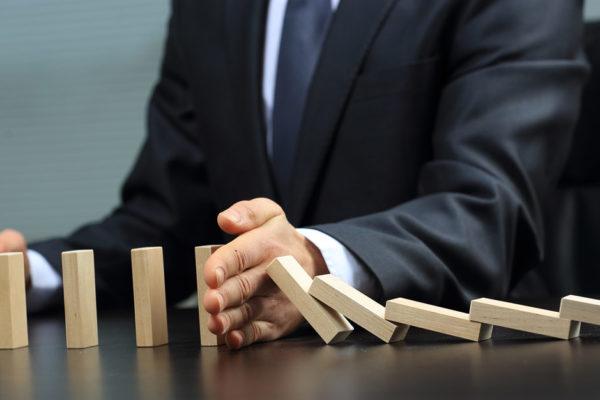 Corsi motivazionali per manager, sono davvero utili?