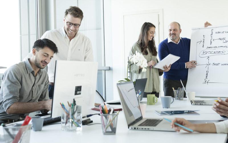 La formazione aziendale è ormai superata o ancora utile?
