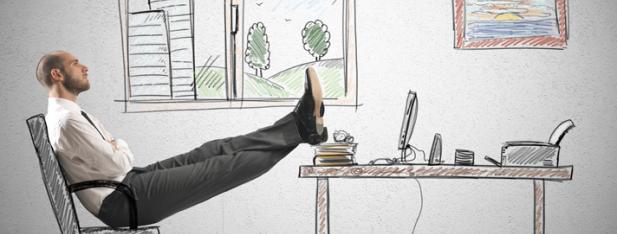 Che cos'è lo smartworking