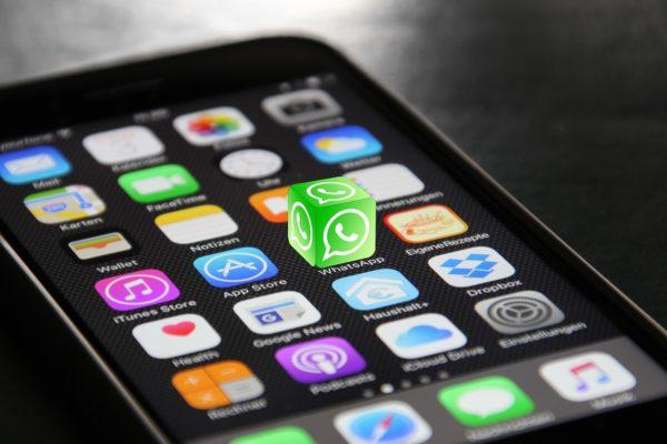 Whatsapp: un'idea da 13 Miliardi di dollari