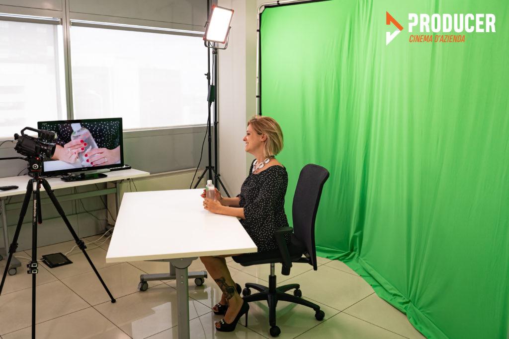 produzione-video professionali Padova